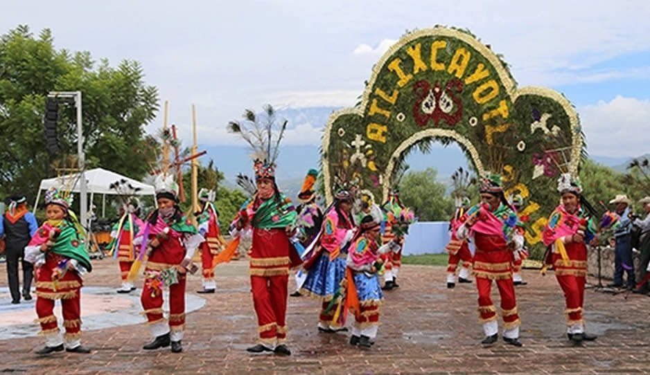 Gobierno de Atlixco informa sobre dinámica para entrega de boletos del Huey Atlixcáyotl
