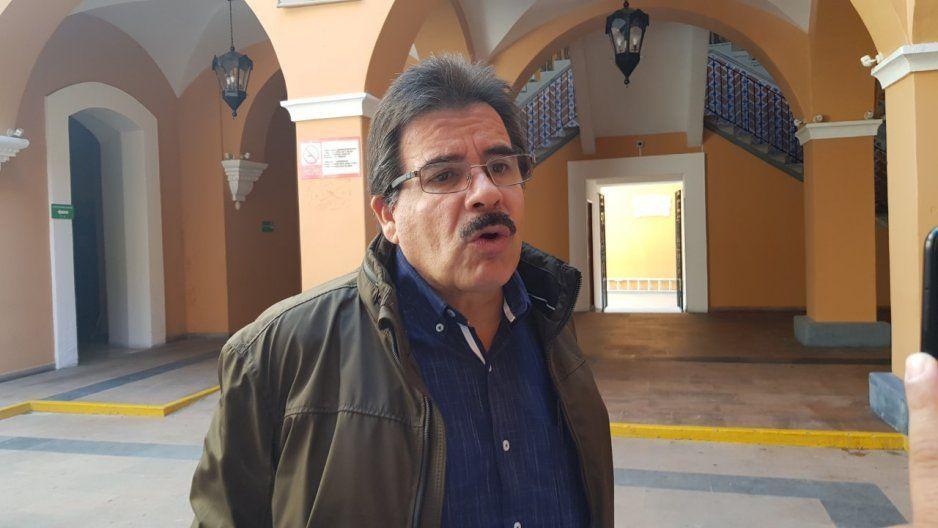 139 Reportes durante 2019 recibió la Dirección de Educación por reporte de droga en escuelas de Tehuacán