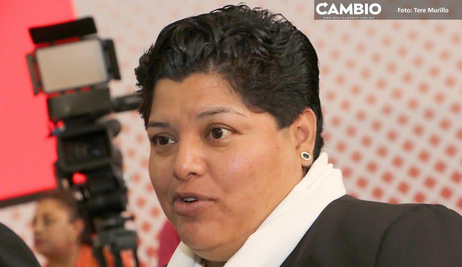 Karina Pérez minimiza a los regidores de San Andrés tras vetar estados financieros