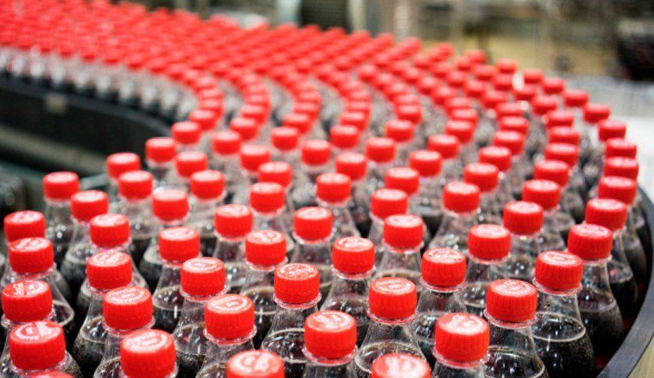 Roban vehículo de Coca Cola con valor de 700 mil pesos en Tilapa