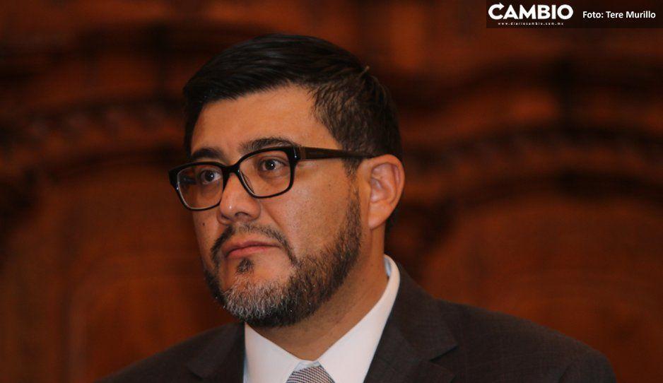 TEPJF ordena investigar a Cárdenas por posibles actos anticipados de campaña
