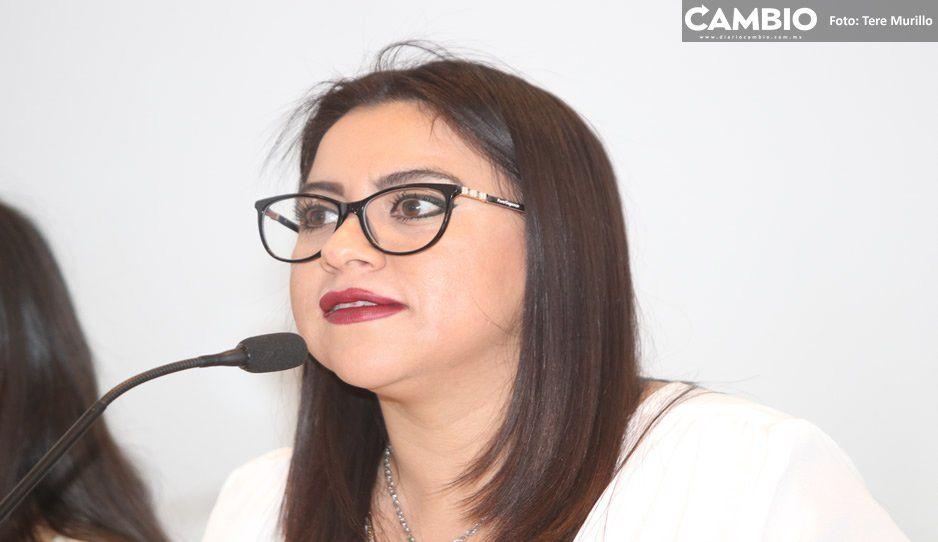 Ley Olimpia servirá en Puebla hasta que procedan judicialmente contra ciberacoso