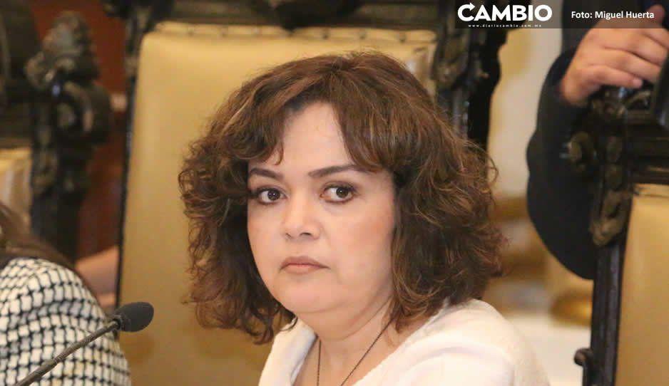 Cabildo aprueba creación de Secretaría de Protección Civil; faltan ajustes finales (VIDEO)