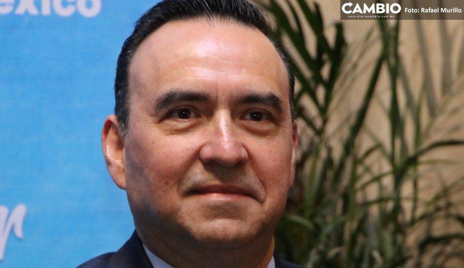 PAN acusa a ediles de Morena de ser  omisos ante giros negros en Puebla