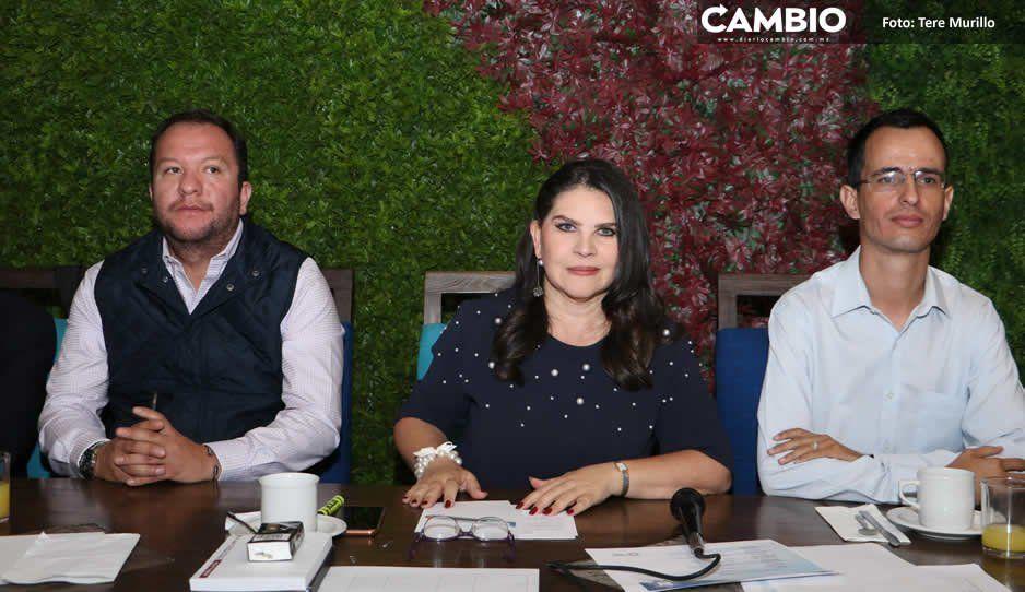 Ayuntamiento de Texmelucan refrenda su apertura al diálogo: agua no se privatizará