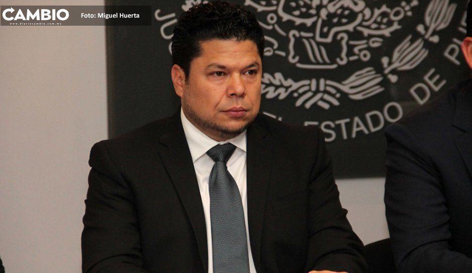 Barbosa arrasará en la extraordinaria, prevé Biestro tras encuesta nacional