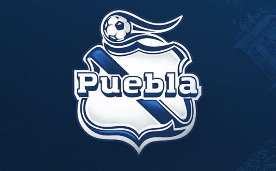 Club Puebla ocupa el lugar 178 en el ranking mundial de clubes