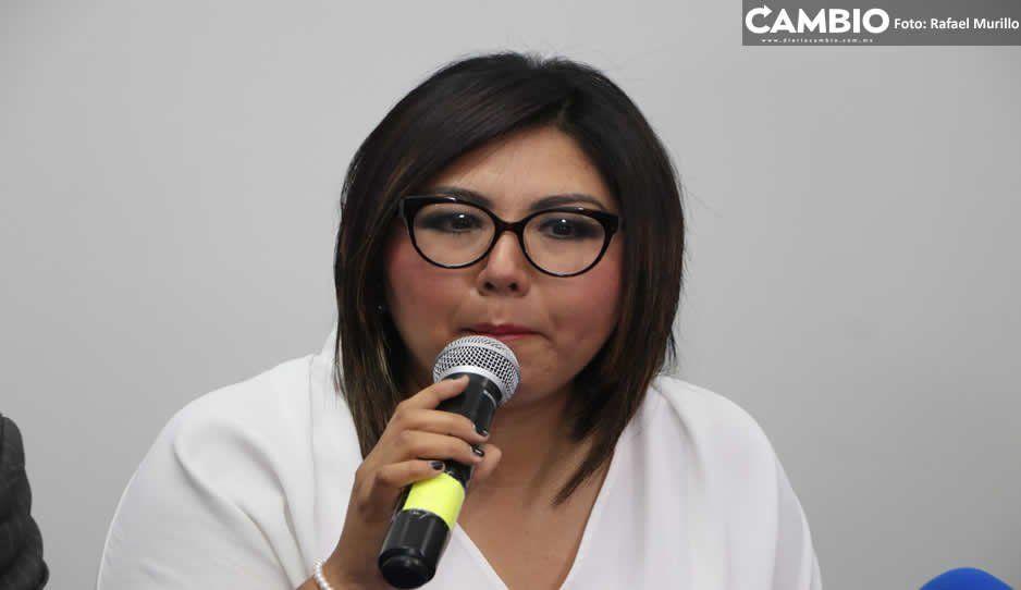PAN y PRD aplacan reproches de Cárdenas: cumplimos con los representantes de casillas