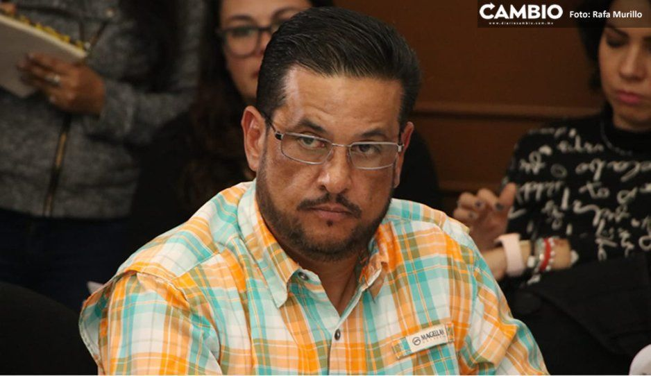 Se ordeñan ductos de Pemex en oficinas y casas de Villa Frontera y San Aparicio: Protección Civil