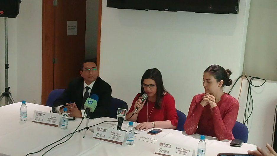 Nombran a Diógenes Katt Morales nuevo comisario de Texmelucan