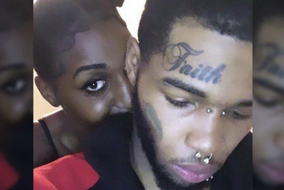 No soporta el bullying por tener novia trans y se suicida (VIDEO)