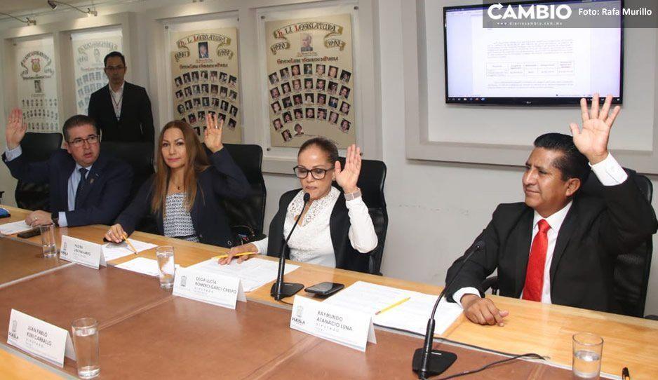 Abrogan decreto con la que se aprobó concesión a Pro-Faj Hidro Limpieza en San Andrés