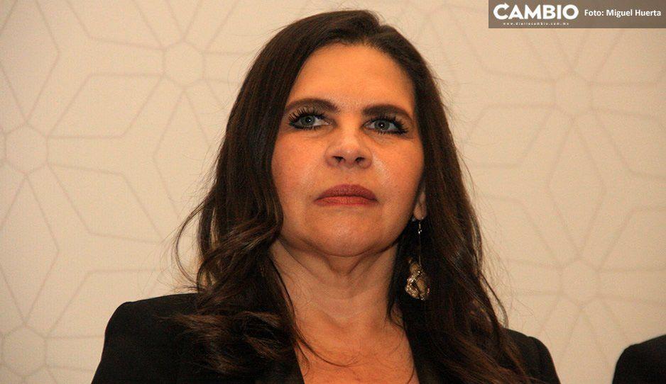 Gobierno de Norma Layón entabla mesa de diálogo con integrante de Antorcha Campesina