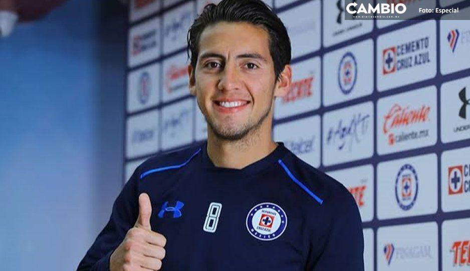 Club Puebla se reforzará en 2020  con los saldos de otros equipos