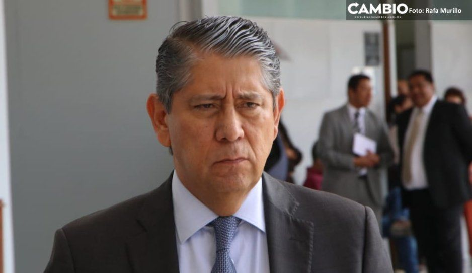 Fiscalía culmina investigación del feminicidio de Dalia Salmerón y va su ex pareja Sergio P