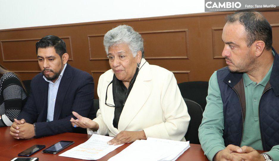 G5 pide la renuncia de Contralor municipal por no investigar a cabalidad el subejercicio