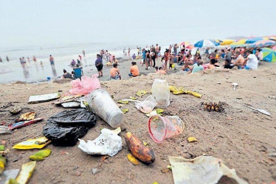 Entérate de las playas aptas para vacacionar según la Cofepris