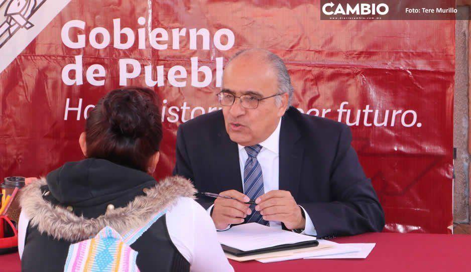 Puebla es séptimo lugar en dengue: van 329 casos en 2019