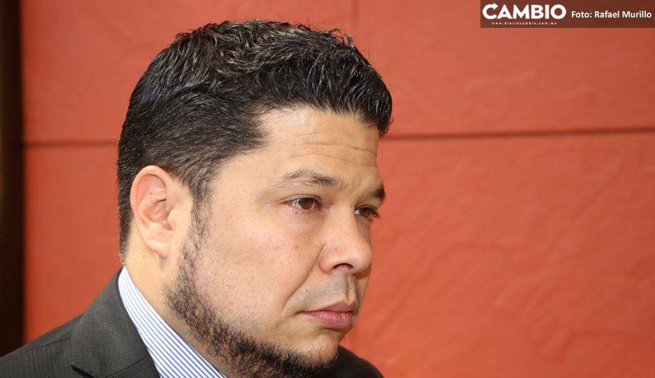 El viernes vence el plazo para que Barbosa envíe al Congreso terna para fiscal: Biestro