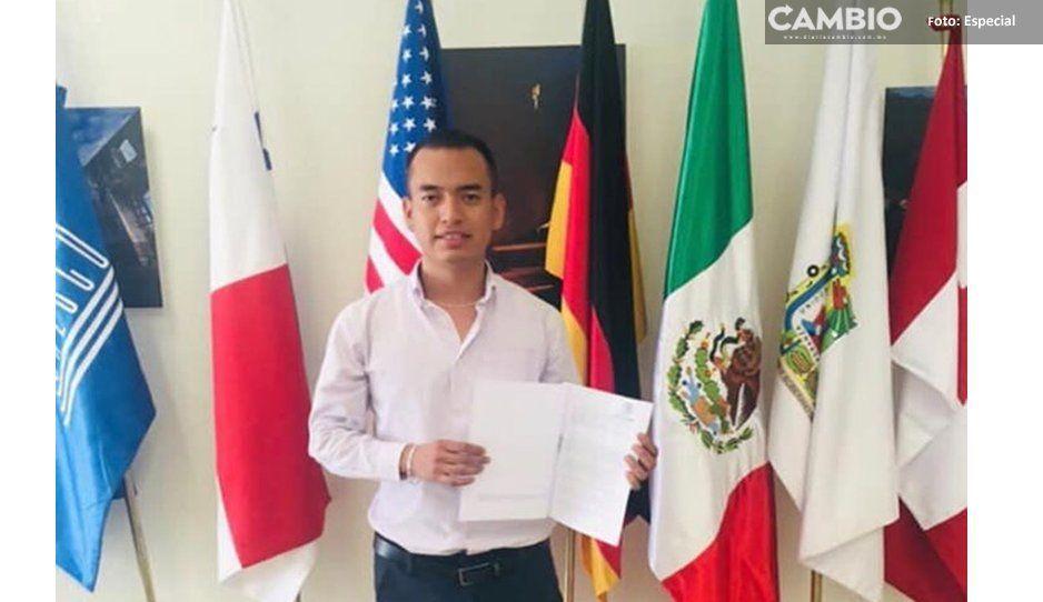 Acribillan al jefe de Atención al Migrante en Chietla