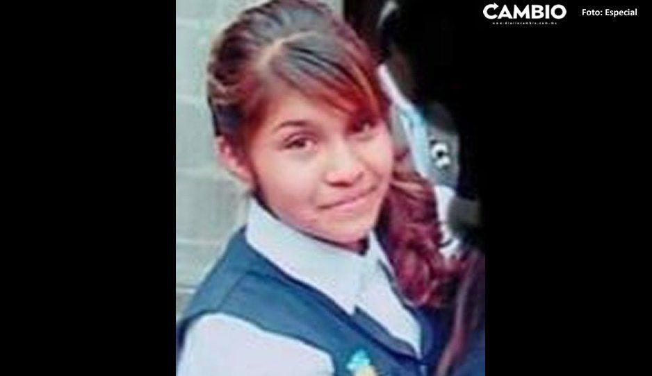 Desparece otra joven en la UBJ: Familia de Erika Lizbeth Tenorio pide ayuda para encontrarla
