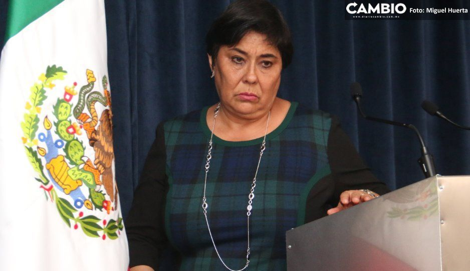 Regidores del PAN, PRI y hasta Morena reclaman a Lulú por ola de inseguridad