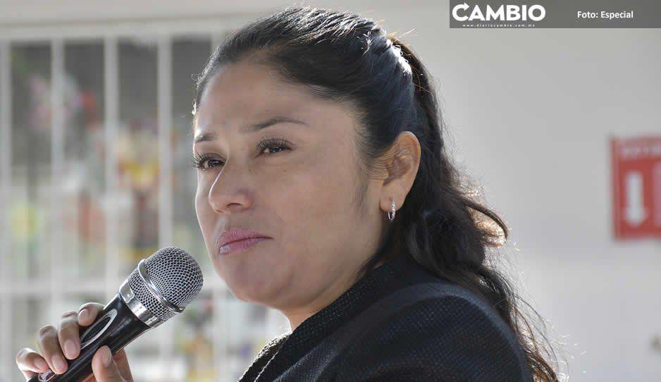 Ayuntamiento de Cuautlancingo rehabilita Centros de Asistencia Infantil Comunitarios