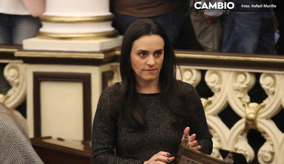 Diputados panistas respaldan a Oswaldo como coordinador e ignoran a Della Vecchia