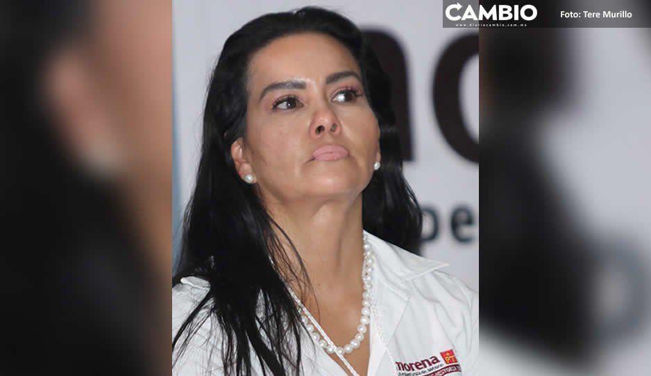 PRI tiene derecho de expulsarme por apoyar a Barbosa, sería una oportunidad: Barahona