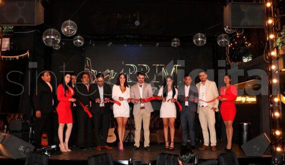 Pese escándalo sexista y rechazo de residentes, inauguran table Angus Prime en Lomas de Angelópolis