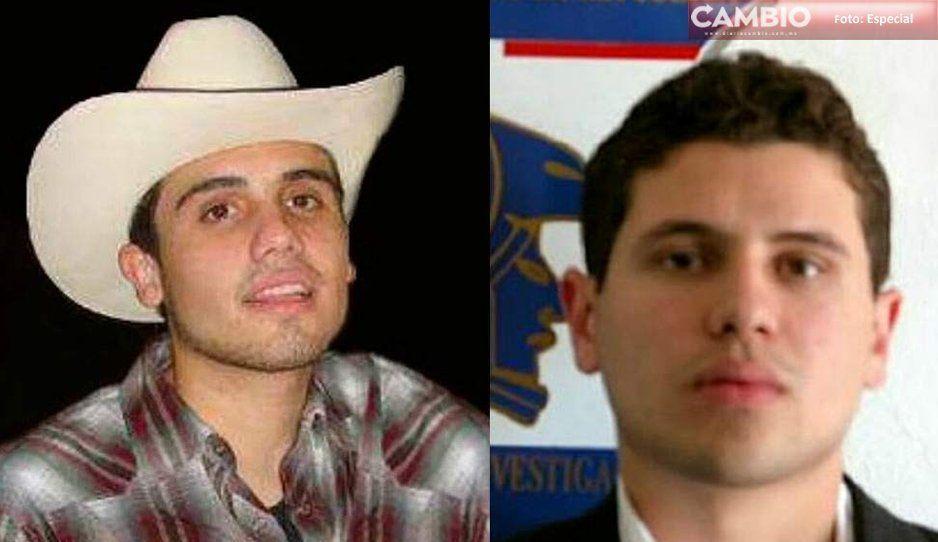 Iván Archivaldo Guzmán movilizó al Cártel de Sinaloa para rescatar a su hermano, confirma Durazo