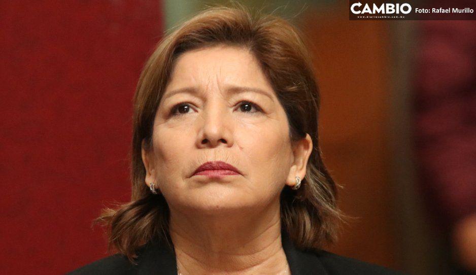 Marisol Cruz fracasa en combate al crimen en  Tecamachalco; pide ayuda a municipios vecinos