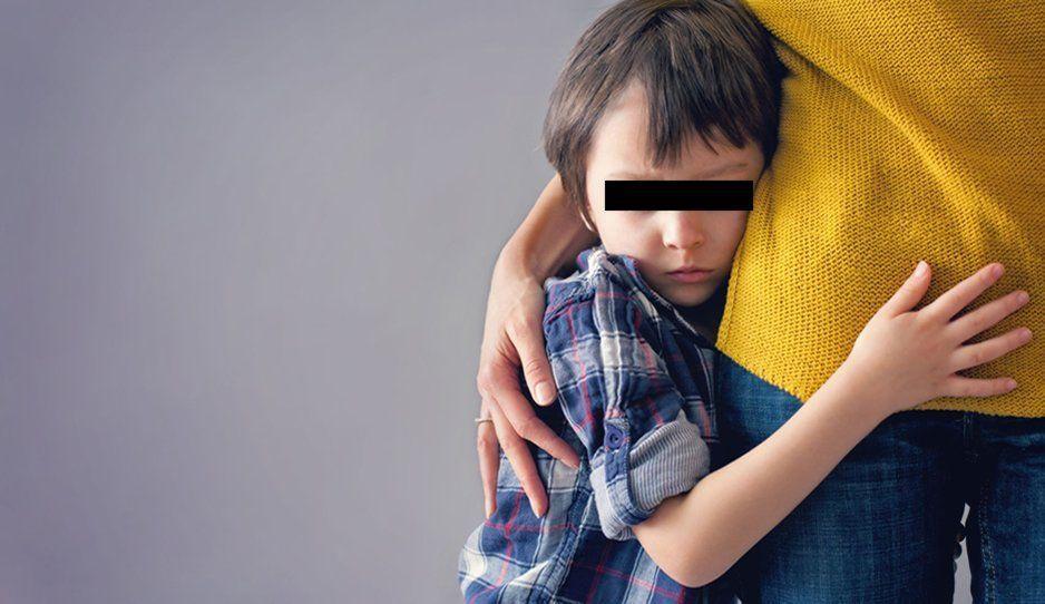 Oficial: Madres ya no tendrán custodia automática de hijos tras divorcio