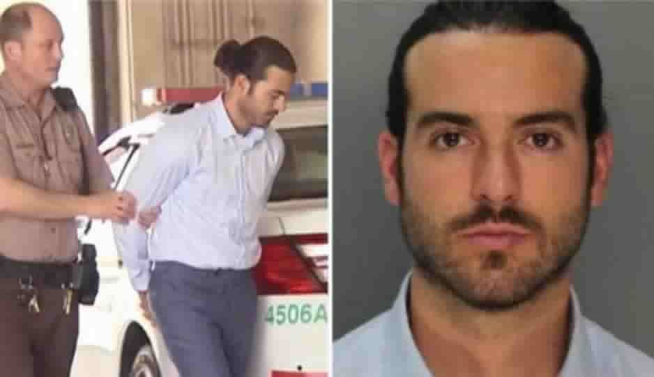 Pablo Lyle enfrenta cargos por homicidio involuntario y podría alcanzar 15 años de prisión