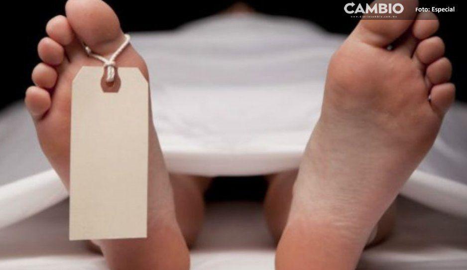 Feminicidio 56: asfixian a María, de 69 años, dentro de su casa en Libres