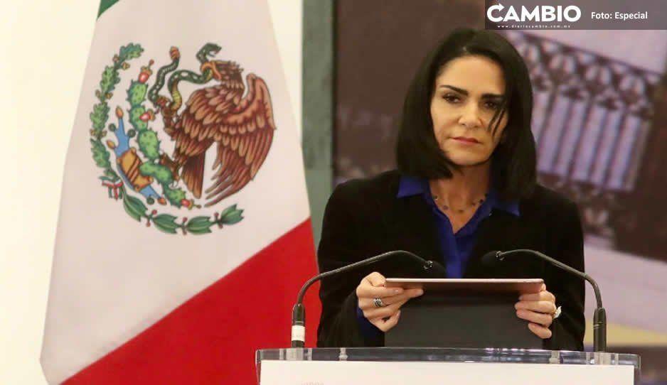 Gobierno de Peña canceló aprehensiones en contra de quienes me torturaron: Cacho