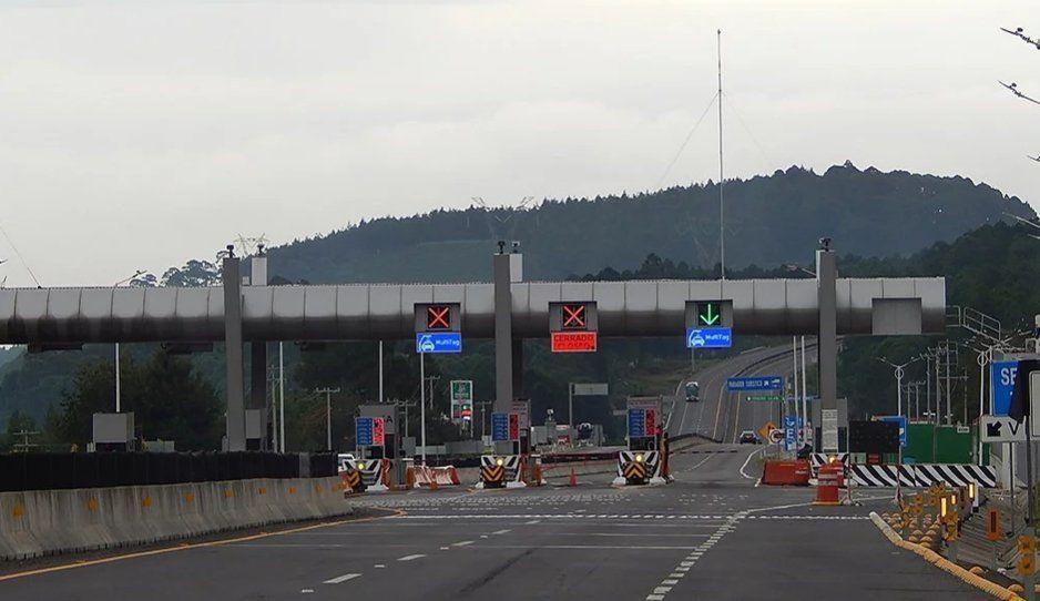 Puebla-Córdoba, la autopista de la muerte van 347 accidentes en el año