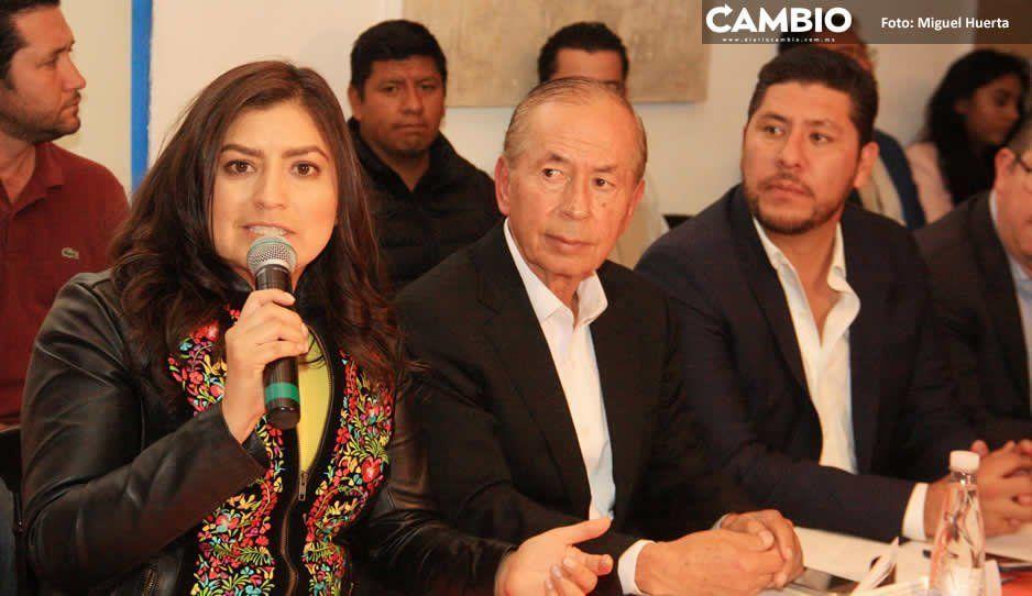 Para el 2025 Atlixco y Tepeaca se unirán a la zona Puebla-Tlaxcala, prevé Imeplan
