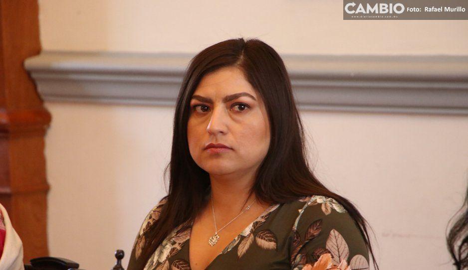 Claudia pone deadline de 2 meses a su gabinete, dan resultados o se van