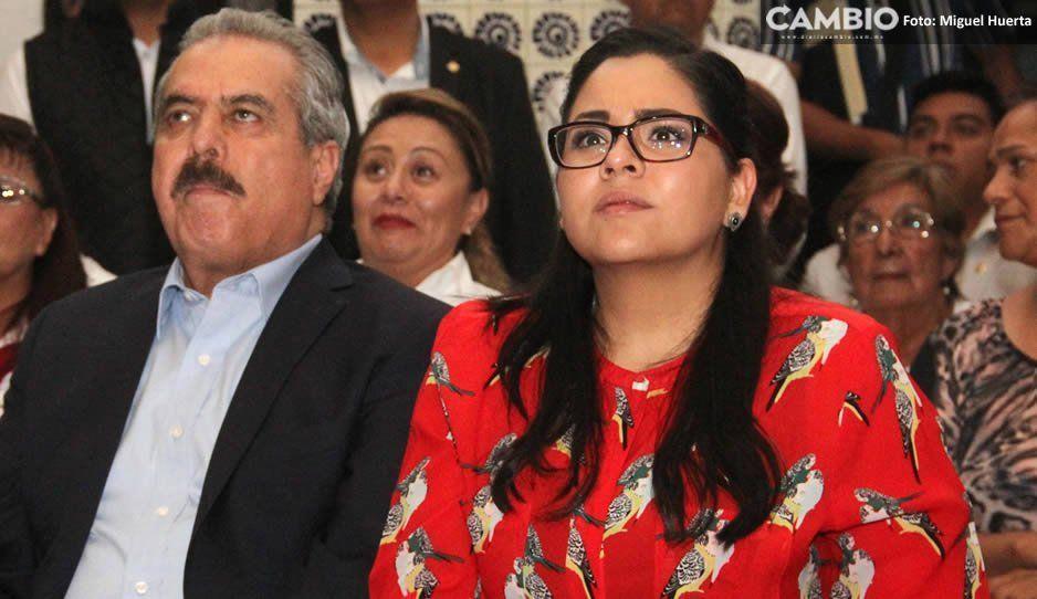 Se han detectado 15 tomas clandestinas en la región de Xicotepec, afirma alcaldesa