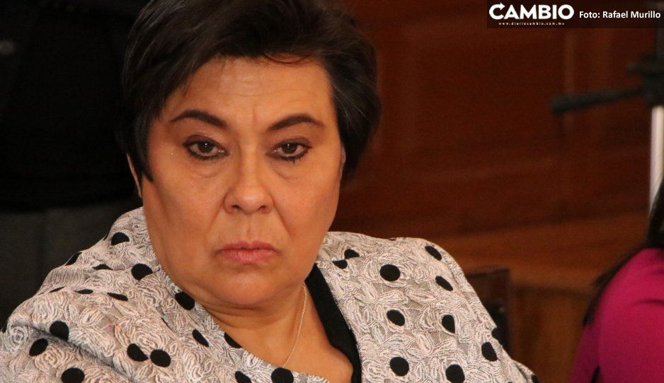 SSC reporta tres linchamientos consumados  de 120 alertas desde que Claudia gobierna