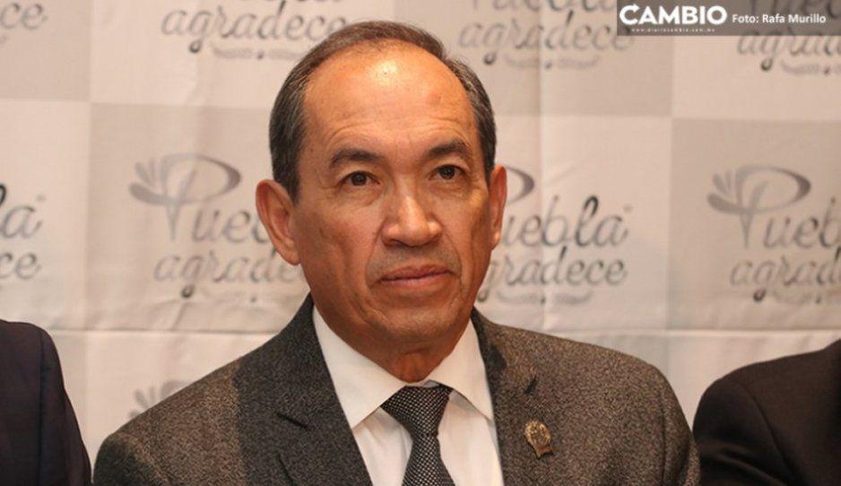 Canaco recrimina que Segom apoye más a ambulantes que al comercio formal