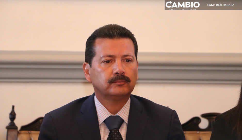 San Pedro Cholula pasará de basurero intermunicipal a cárcel metropolitana
