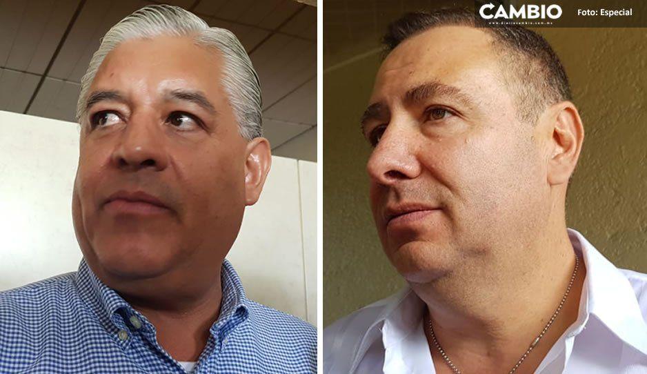 Líderes empresariales coinciden en dar prioridad a seguridad en Tehuacán