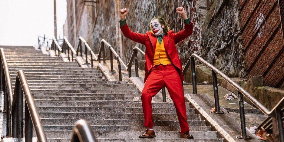 Joaquin Phoenix se llevará el Oscar por Joker (VIDEO)