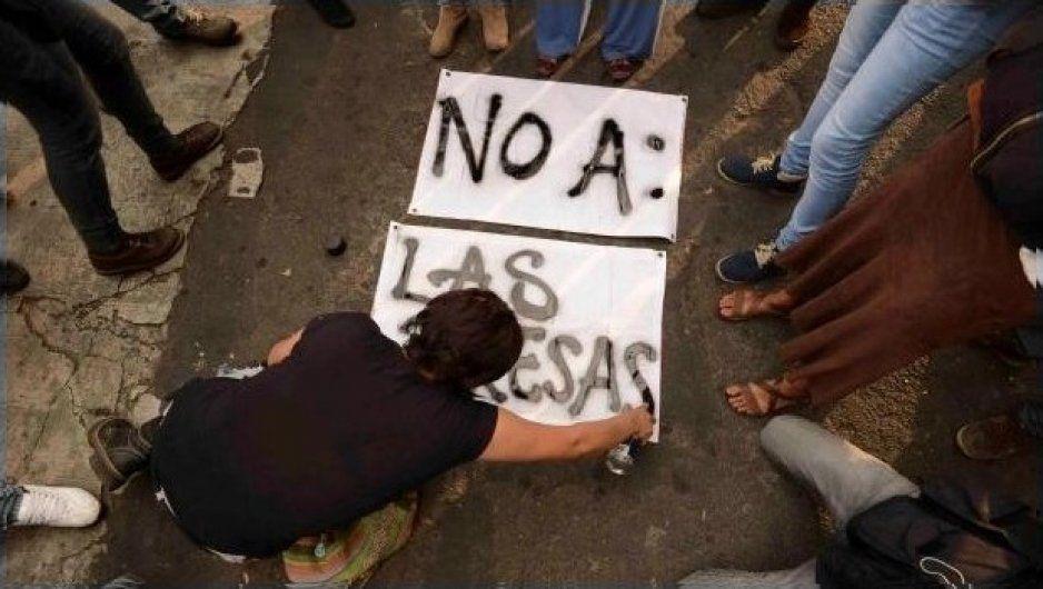 Era priísta y no activista contra los proyectos de muerte el hombre asesinado en Zacapoaxtla