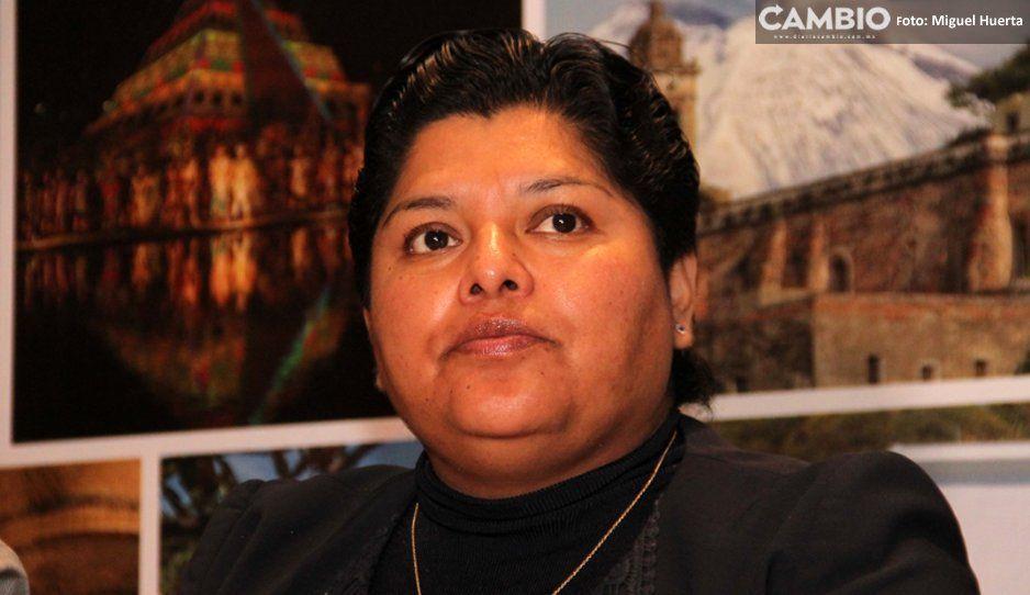 TEPJF sanciona a alcaldes de San Andrés y Coronango por participar en campañas