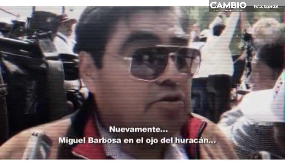 Spot de Morena que acusa al PAN por guerra sucia es legal: INE