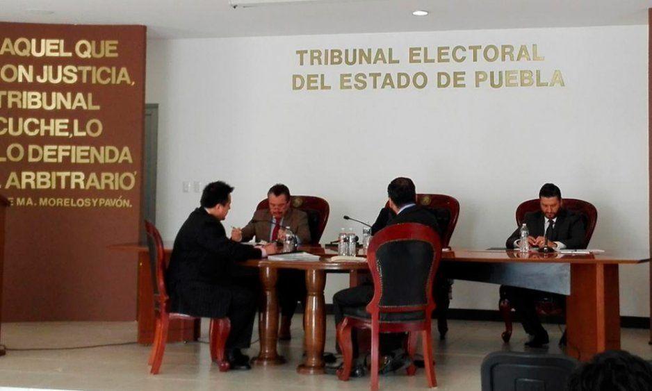 Gobierno municipal a la espera del resolutivo en el caso Moyotzingo