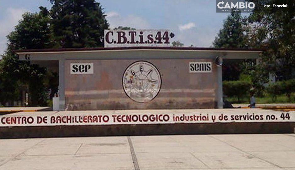 Alumnos con capacidades diferentes podrían perder el ciclo escolar en Teziutlán